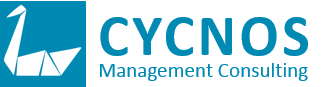 CYCNOS GmbH