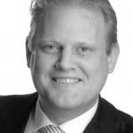 Johannes Schmitz
