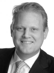 Prof. Dr. Johannes Schmitz